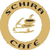 Schira Café die Barista Spezialisten