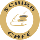 Schira Café Logo