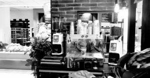 SW-5-Sense-Espressomaschine