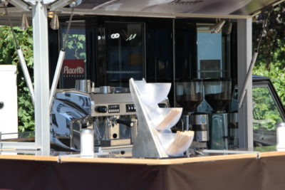 APE 1200 Espressomobil Trude 1 - 600