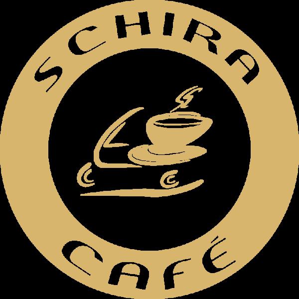 Schira Café die Kaffeemobil Spezialisten aus Kassel. Wir sind im Auftrag des guten Kaffee´s unterwegs für Sie und Ihre Kunden.